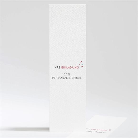 Einladungskarte Hochzeit T.-Nr. N20105 réf.N20105