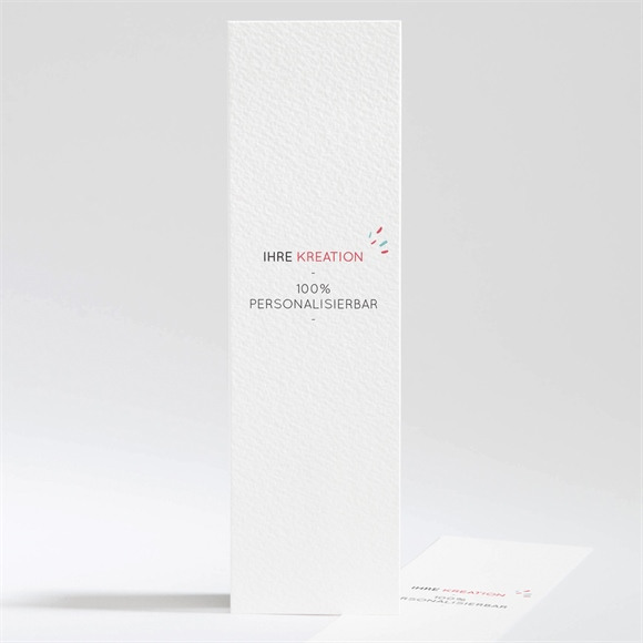 Geburtskarte T.-Nr. N20106 réf.N20106