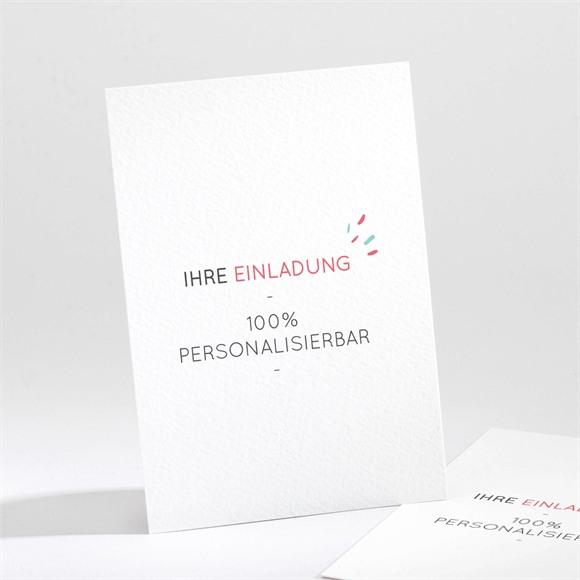 Einladungskarte Hochzeit T.-Nr. N21169 réf.N21169