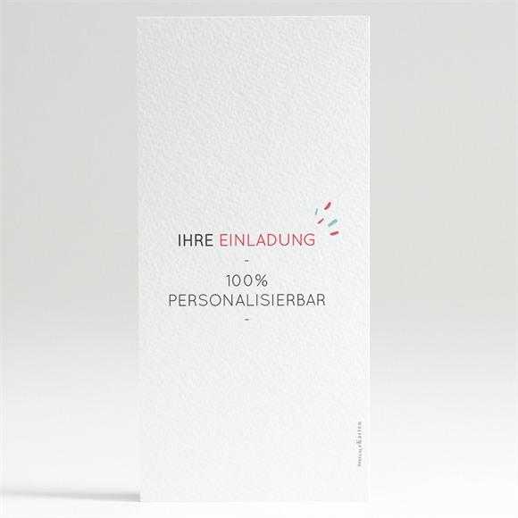Einladungskarte Hochzeit T.-Nr. N22014 réf.N22014