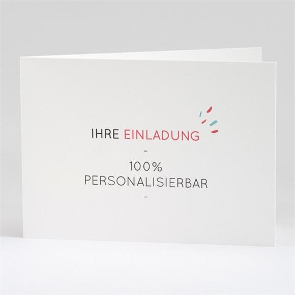 Einladungskarte Hochzeit T.-Nr. N42110 réf.N42110