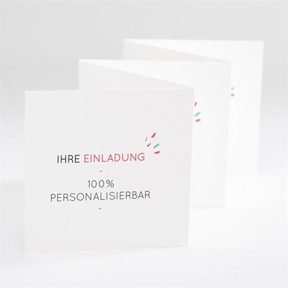 Einladungskarte Hochzeit T.-Nr. N80012 réf.N80012
