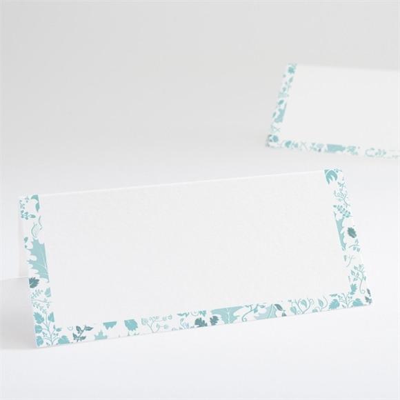 Tischkarte Taufe T.-Nr. N440594 réf.N440594