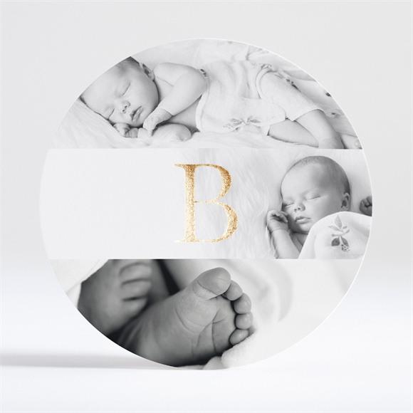 Geburtskarte T.-Nr. N321134 réf.N321134