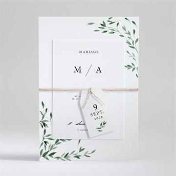 Carte de Mariage 3D Invitation de fian/çailles Mariage Anniversaire Pont de lamour Cartes de Mariage Carte de fian/çailles Cadeau dinvitation de Mariage Carte de Mariage