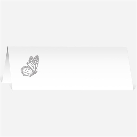 Marque-place mariage réf. N440291 réf.N440291