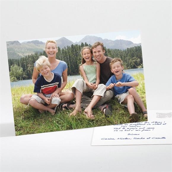 Carte vacances réf. N111160 réf.N111160
