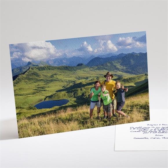 Carte vacances réf. N14171 réf.N14171