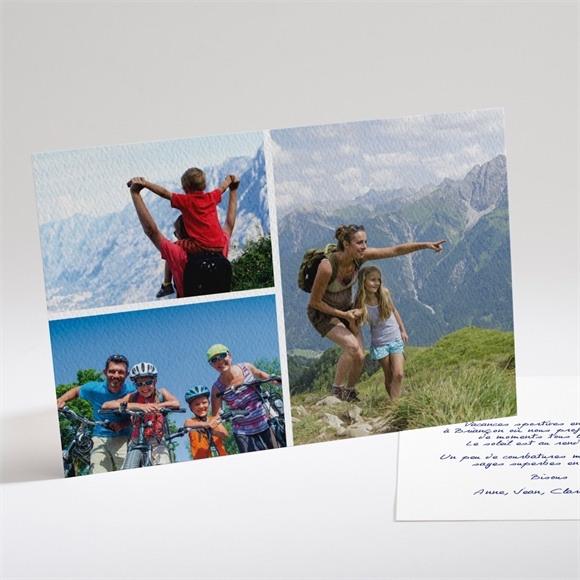 Carte vacances réf. N14173 réf.N14173