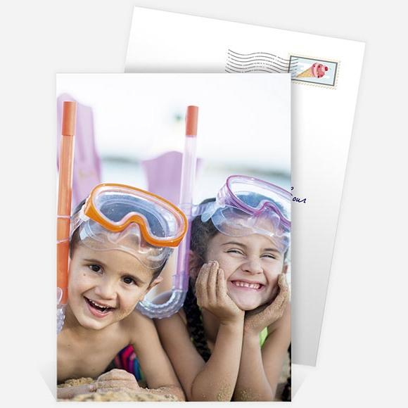Carte vacances réf. N241133 réf.N241133