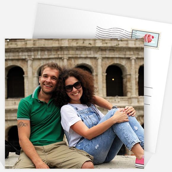 Carte vacances réf. N311165 réf.N311165
