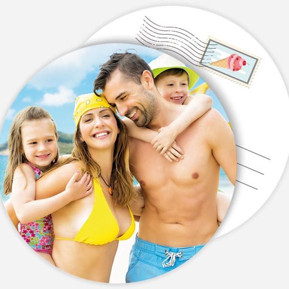 Carte vacances réf. N321101 réf.N321101