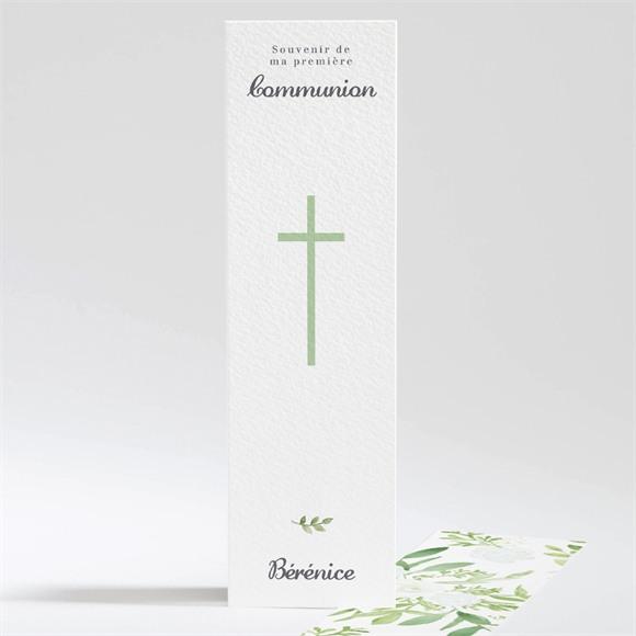 Signet communion Ornements réf.N20173