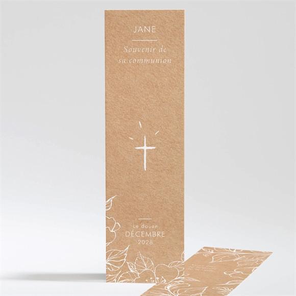 Signet communion Illuminations réf.N20185